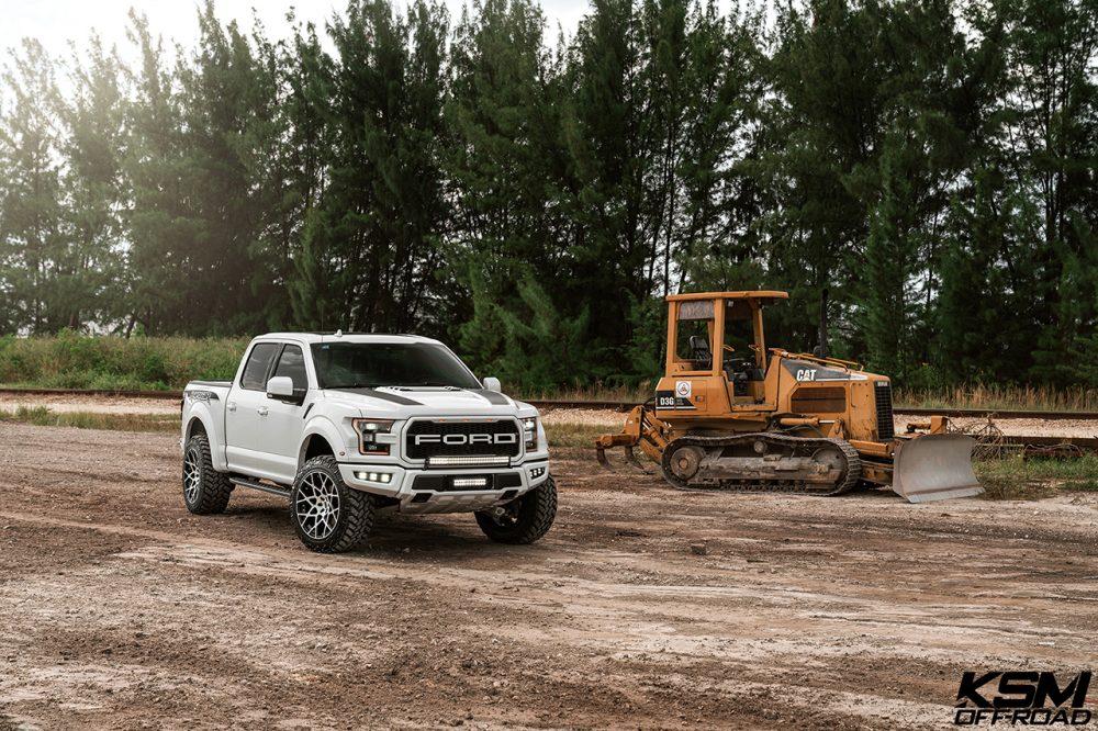KSM-KSM02-MC-White-Ford-Raptor-06