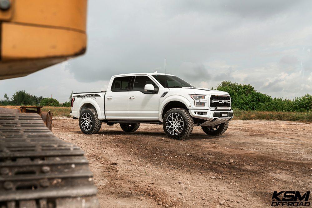 KSM-KSM02-MC-White-Ford-Raptor-07