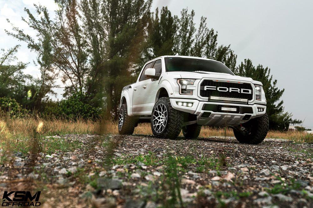 KSM-KSM02-MC-White-Ford-Raptor-13