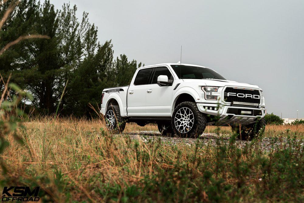 KSM-KSM02-MC-White-Ford-Raptor-14