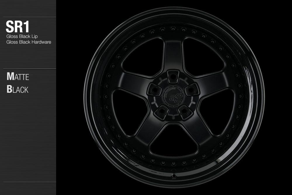 sr1-matte-black-gloss-black-avant-garde-wheels-01