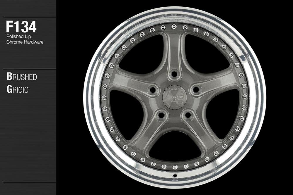 f134-brushed-grigio-polished-lip-avant-garde-wheels-01