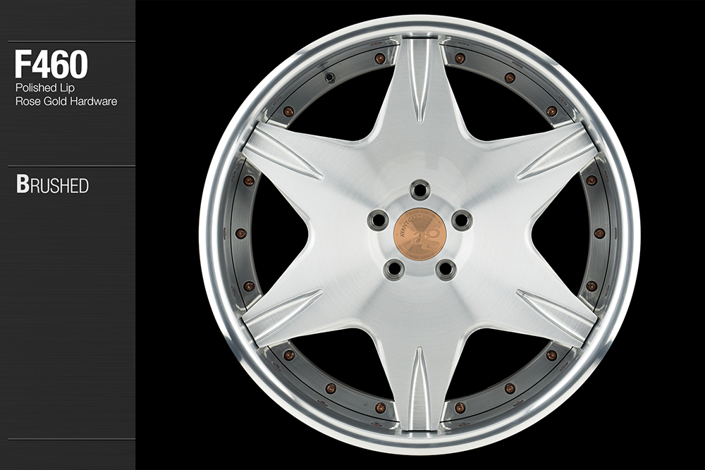 f460-brushed-polished-lip-avant-garde-wheels-01