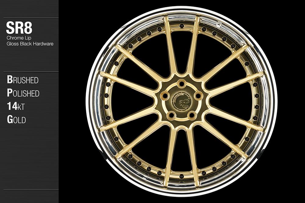 sr8-brushed-polished-14kt-gold-chrome-lip-avant-garde-wheels-01