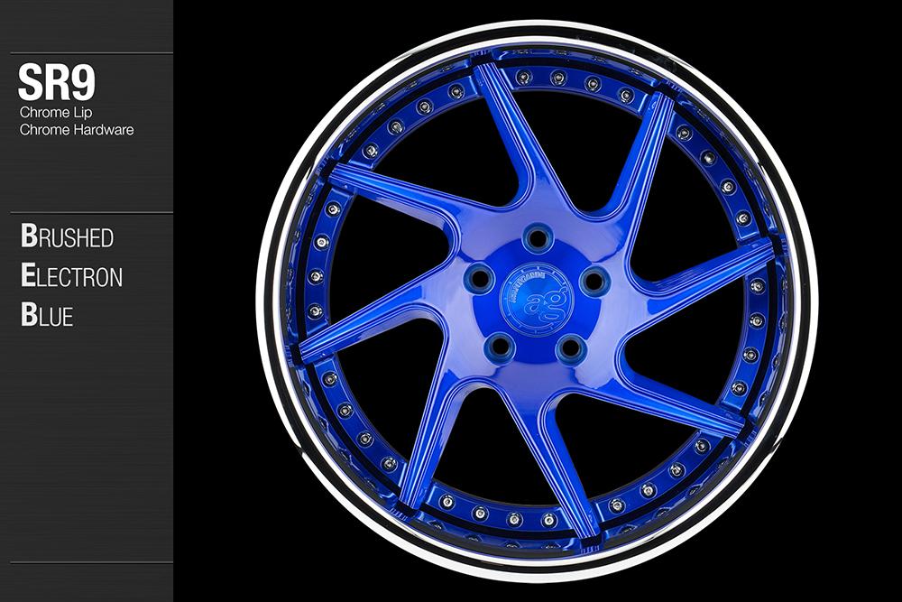 sr9-brushed-electron-blue-chrome-lip-avant-garde-wheels-01