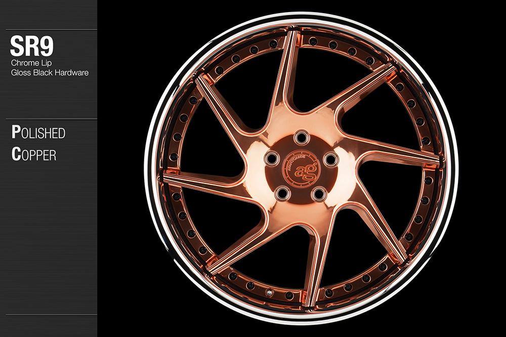 sr9-polished-copper-chrome-lip-avant-garde-wheels-01