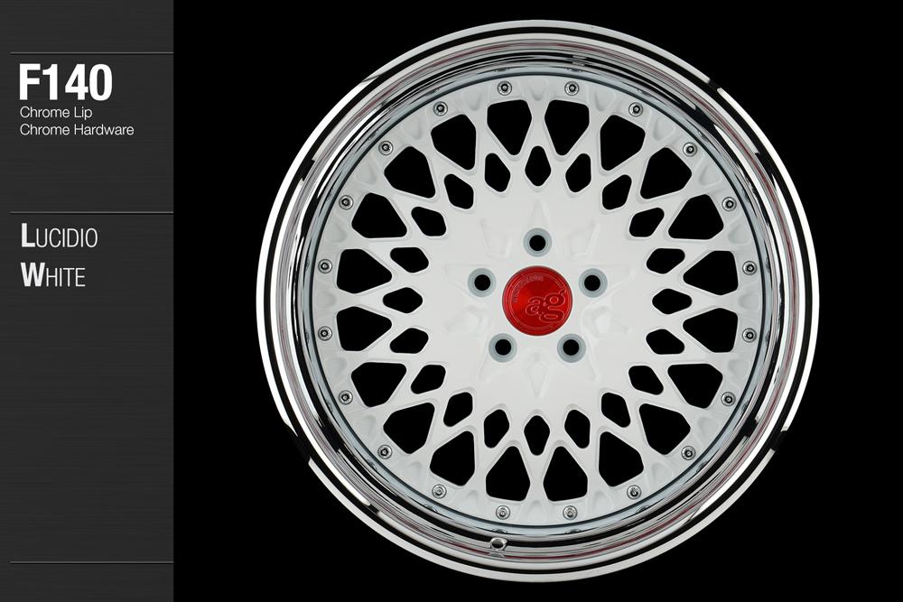 f140-lucidio-white-chrome-lip-avant-garde-wheels-01