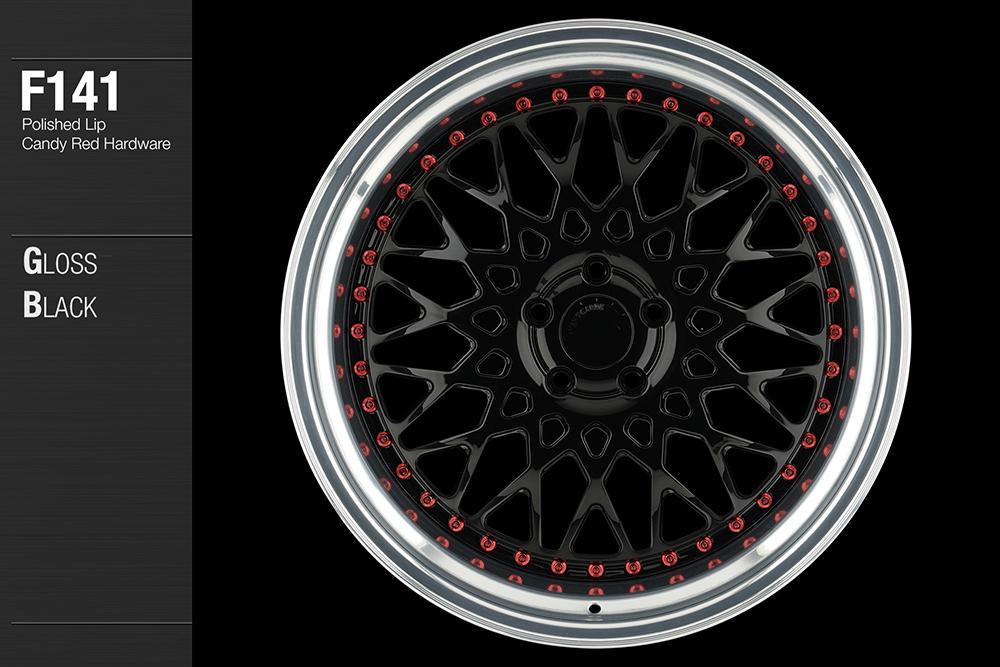f141-gloss-black-polished-lip-avant-garde-wheels-01