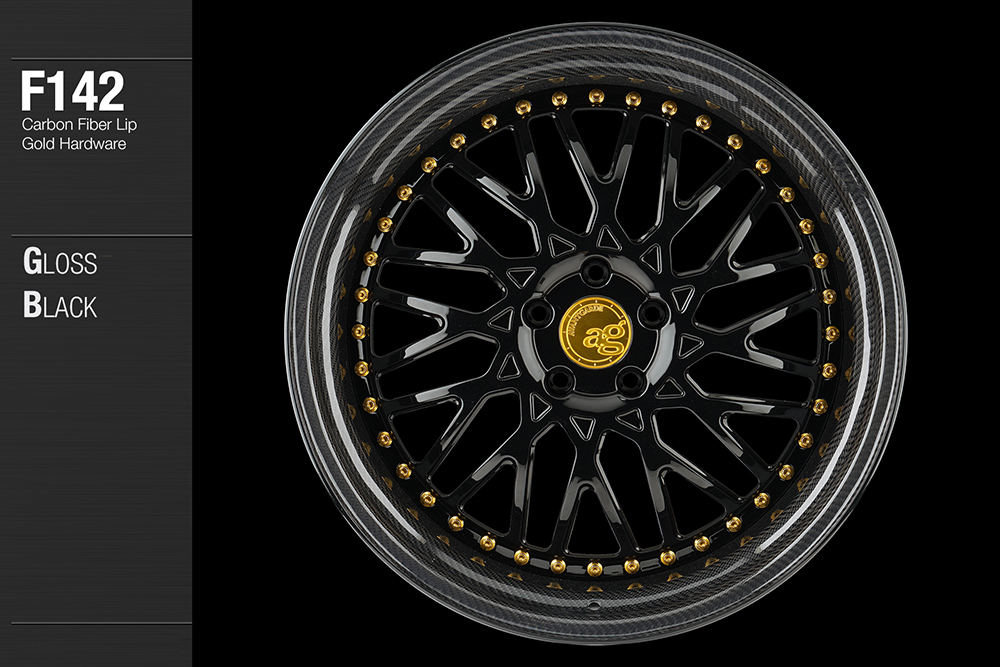 f142-gloss-black-carbon-fiber-avant-garde-wheels-01