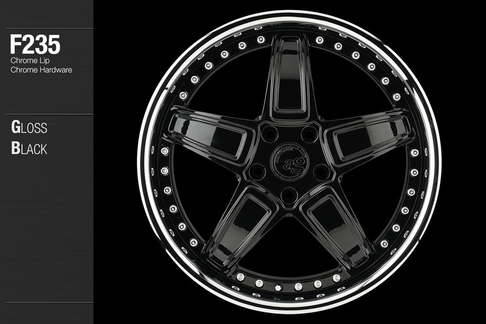 f235-gloss-black-chrome-lip-avant-garde-wheels-01