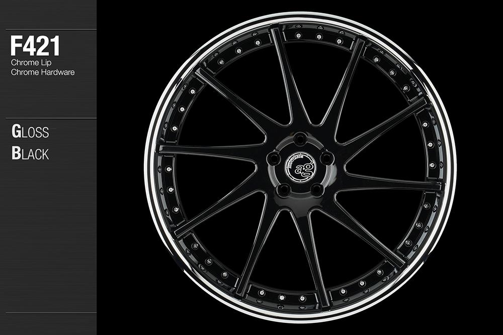 f421-gloss-black-chrome-lip-avant-garde-wheels-01