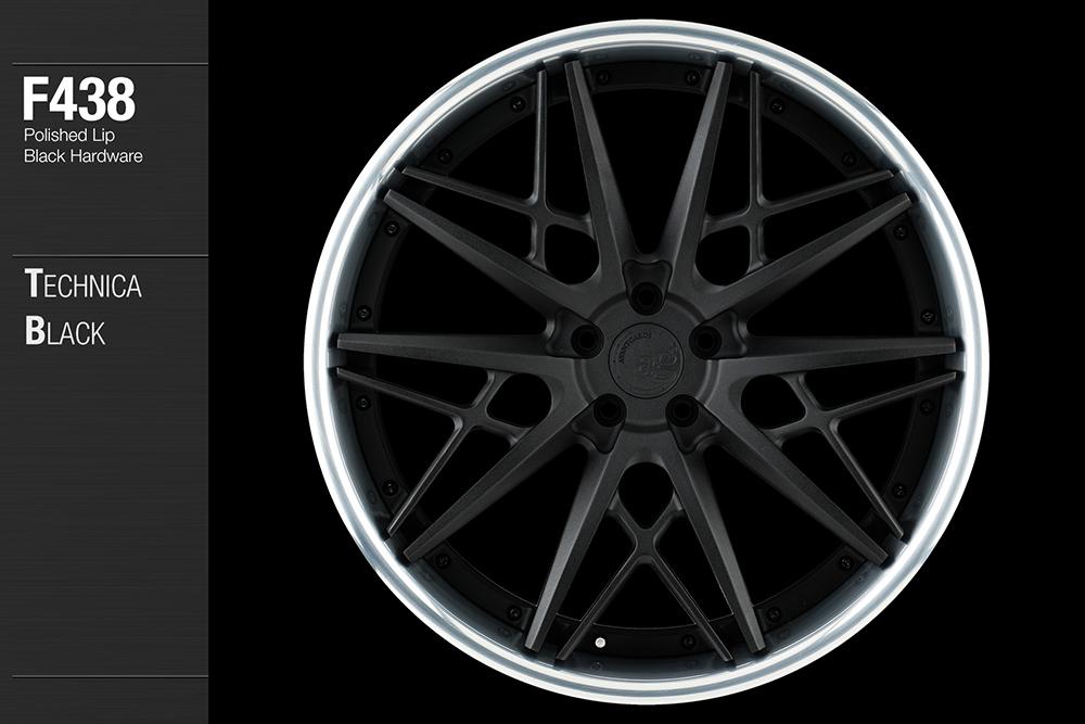 f438-technica-black-polished-lip-avant-garde-wheels-01