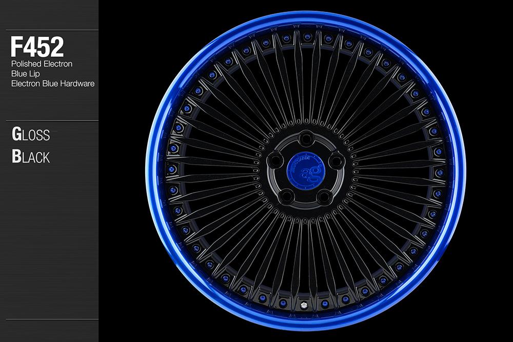 f452-gloss-black-polished-electron-blue-avant-garde-wheels-01
