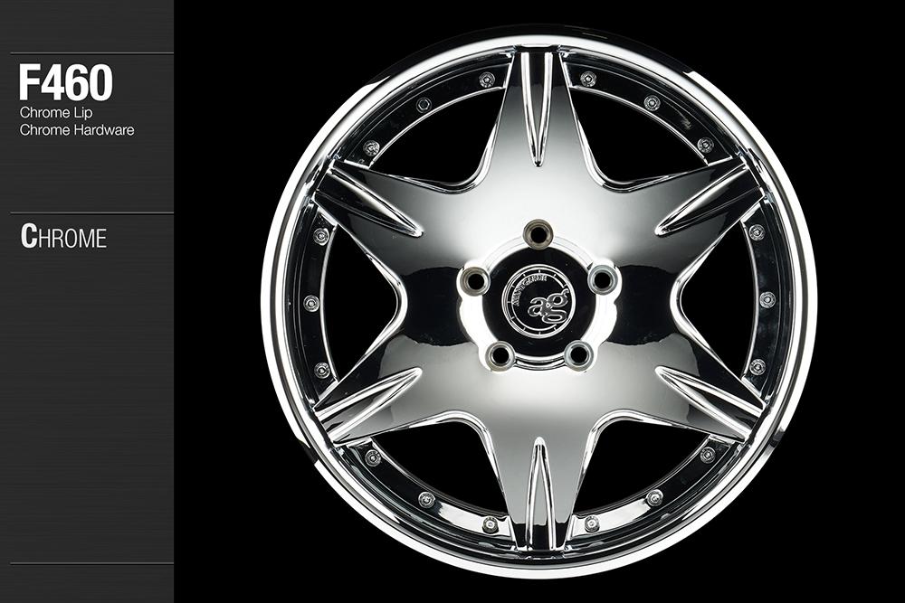 f460-chrome-avant-garde-wheels-01