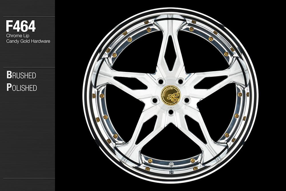 f464-brushed-polished-chrome-lip-avant-garde-wheels-01