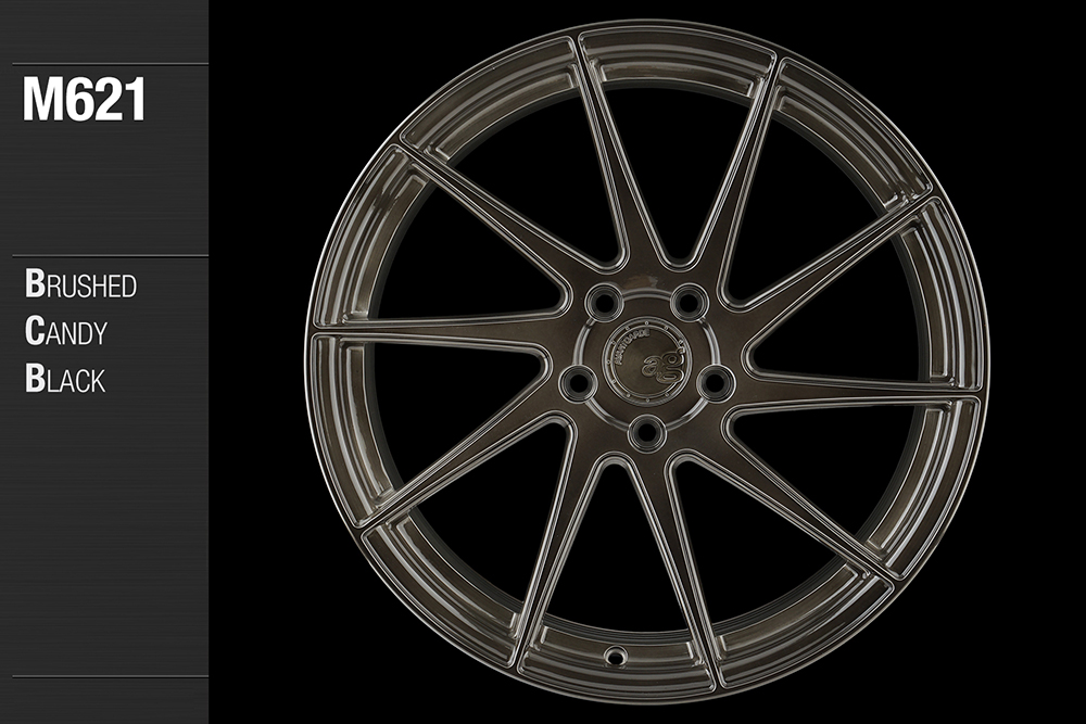 m621-brushed-candy-black-avant-garde-wheels-01