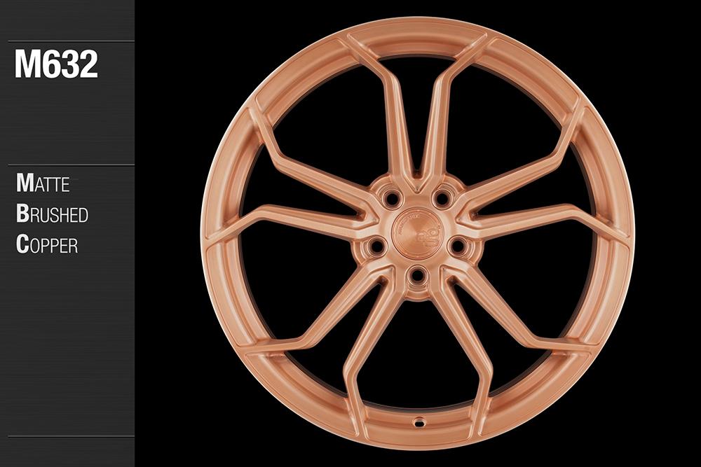 m632-matte-brushed-copper-avant-garde-wheels-01
