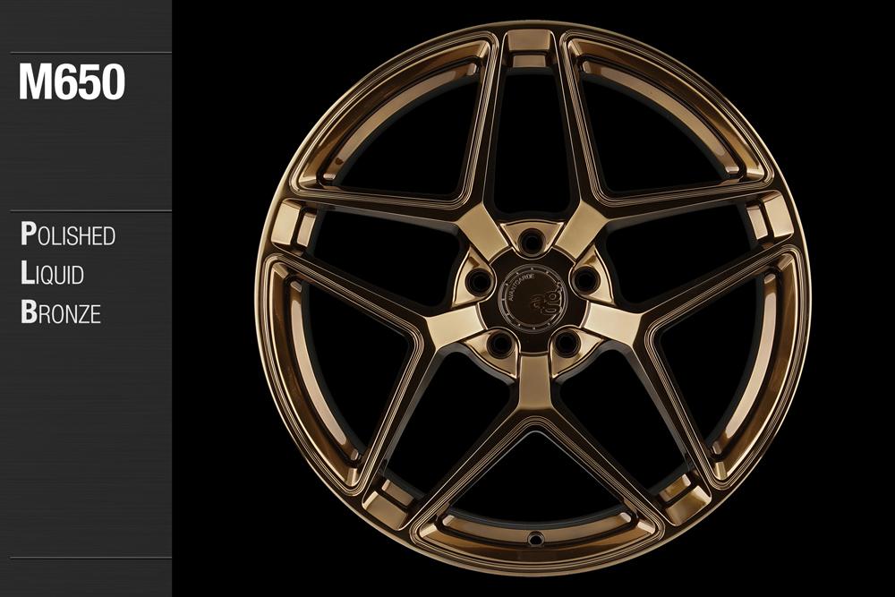 m650-polished-liquid-bronze-avant-garde-wheels-01