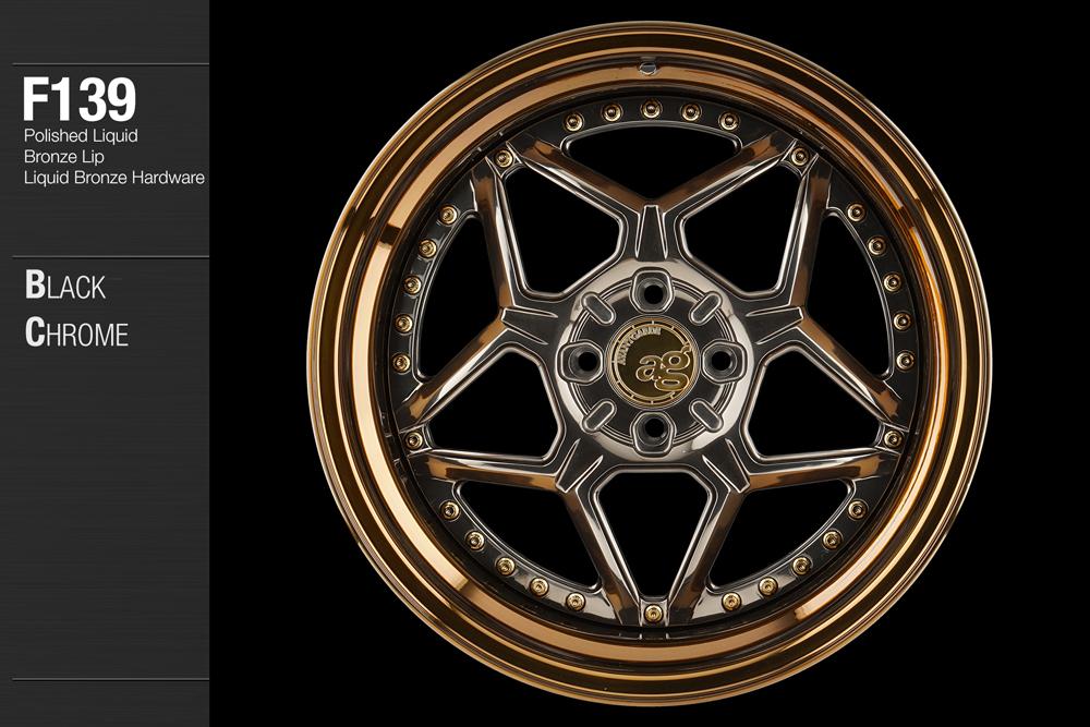 f139-black-chrome-polished-liquid-bronze-lip-avant-garde-wheels-01