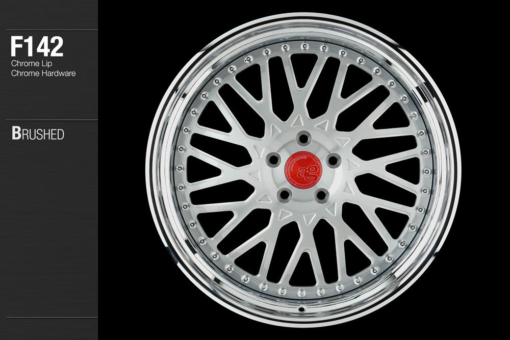 f142-brushed-chrome-lip-avant-garde-wheels-01