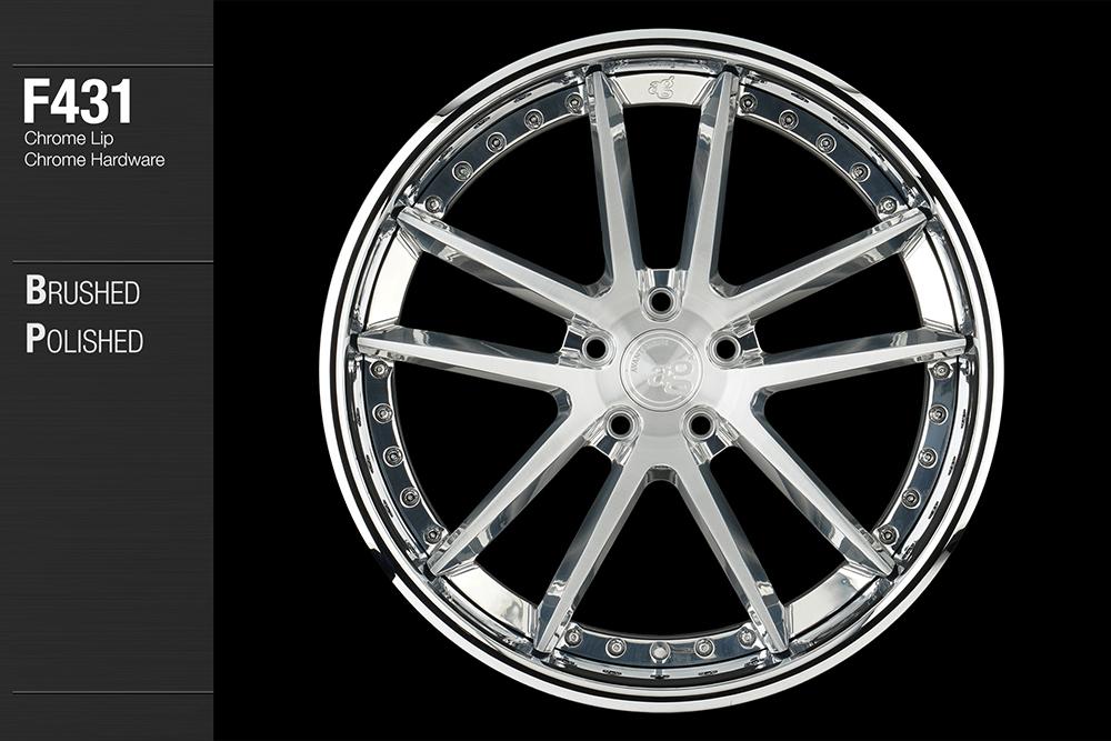 f431-brushed-polished-chrome-avant-garde-wheels-01