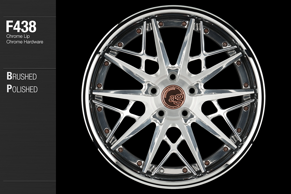 f438-brushed-polished-chrome-lip-avant-garde-wheels-01