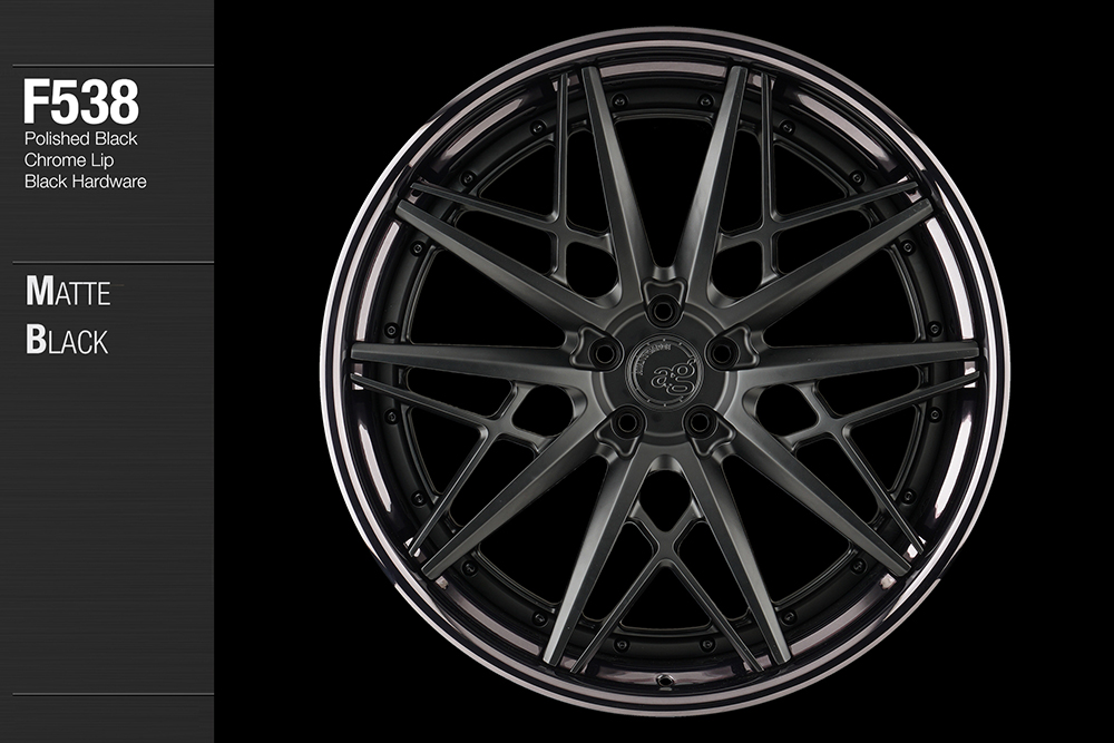 f538-matte-black-polished-black-chrome-avant-garde-wheels-01
