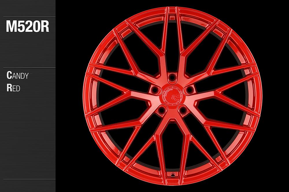m520r-gloss-candy-red-avant-garde-wheels-01