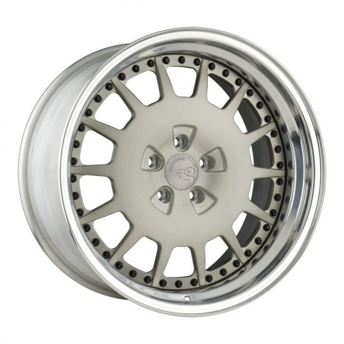 F162-Matte-Brushed-Stainless-1000