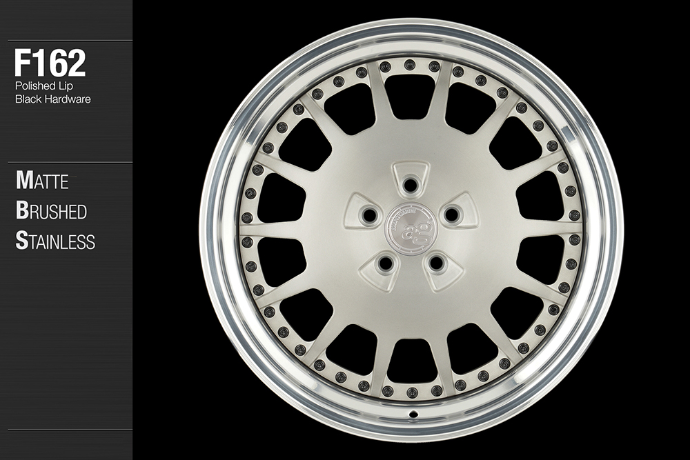f162-matte-brushed-stainless-polished-lip-avant-garde-wheels-01