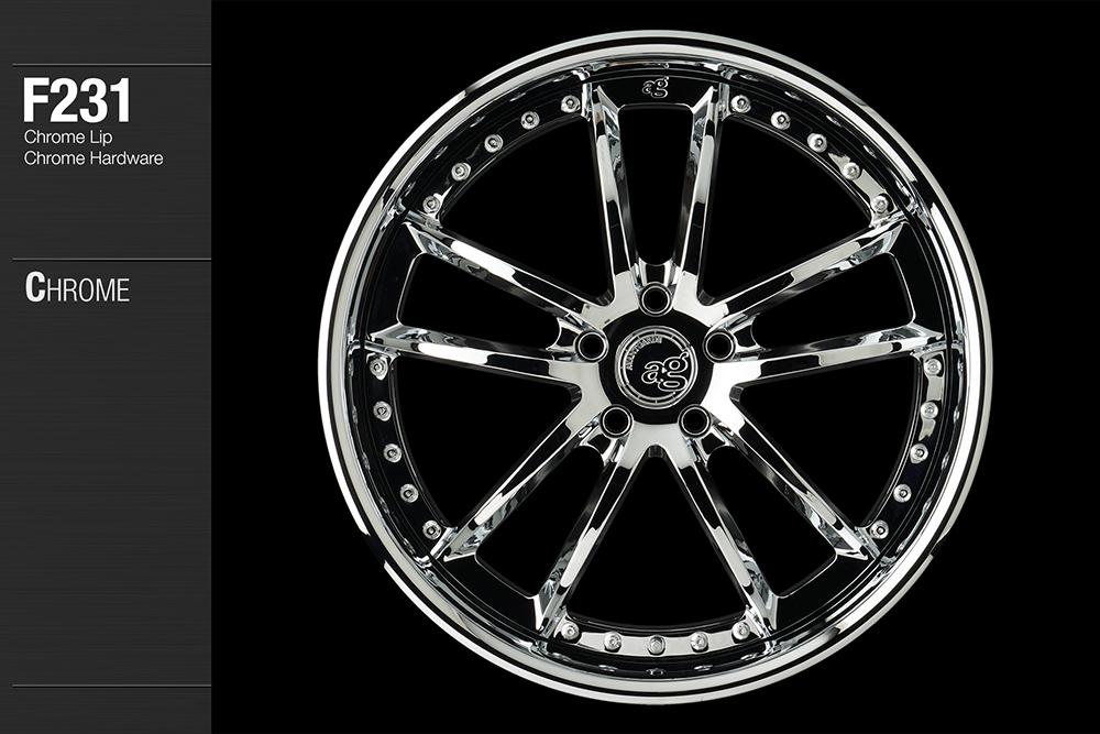 f231-chrome-avant-garde-wheels-01