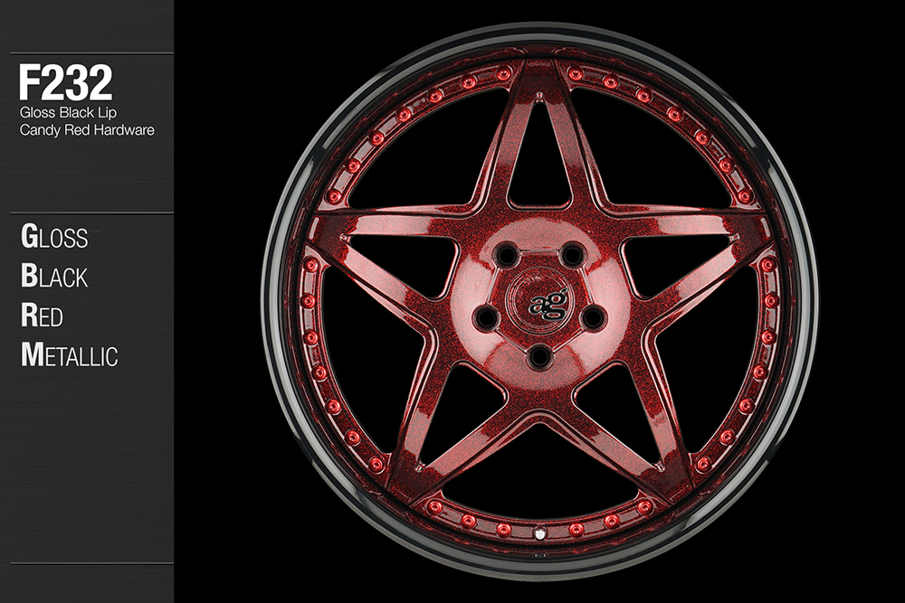 f232-gloss-black-red-flakes-avant-garde-wheels-01