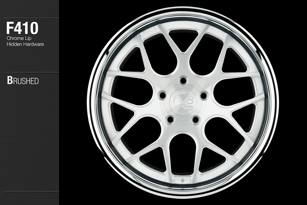 f410-brushed-chrome-lip-avant-garde-wheels-01
