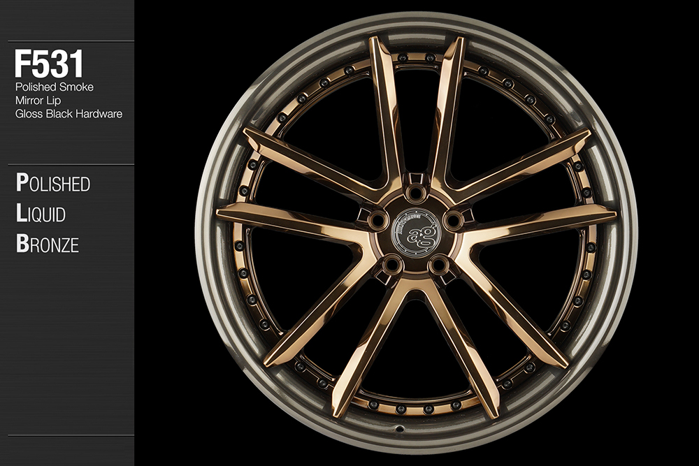 f531-polished-liquid-bronze-smoke-mirror-avant-garde-wheels-01