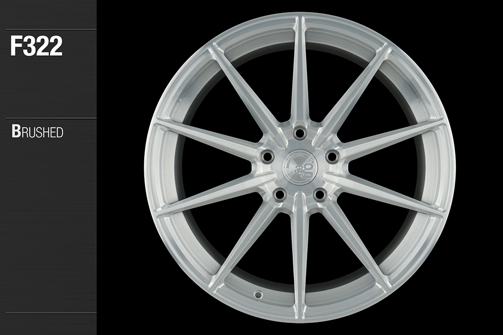 f322-brushed-clear-avant-garde-wheels-01