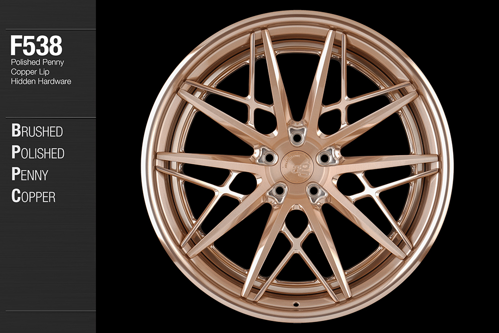 f538-brushed-polished-penny-copper-avant-garde-wheels-01