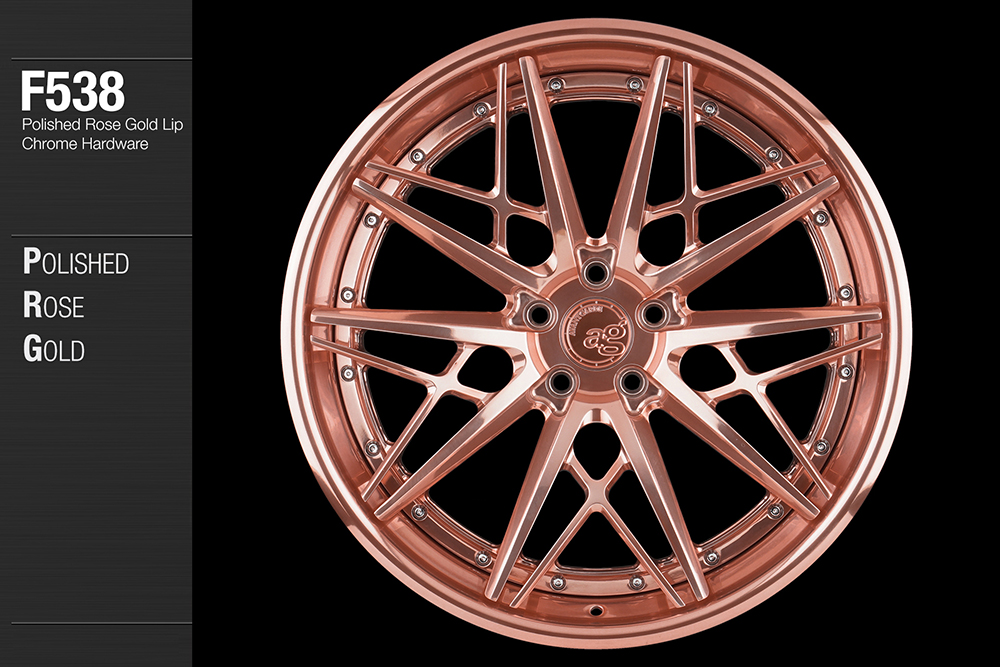 f538-polished-rose-gold-avant-garde-wheels-01