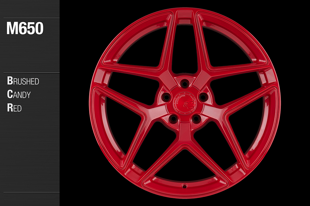 m650-brushed-candy-red-avant-garde-wheels-01