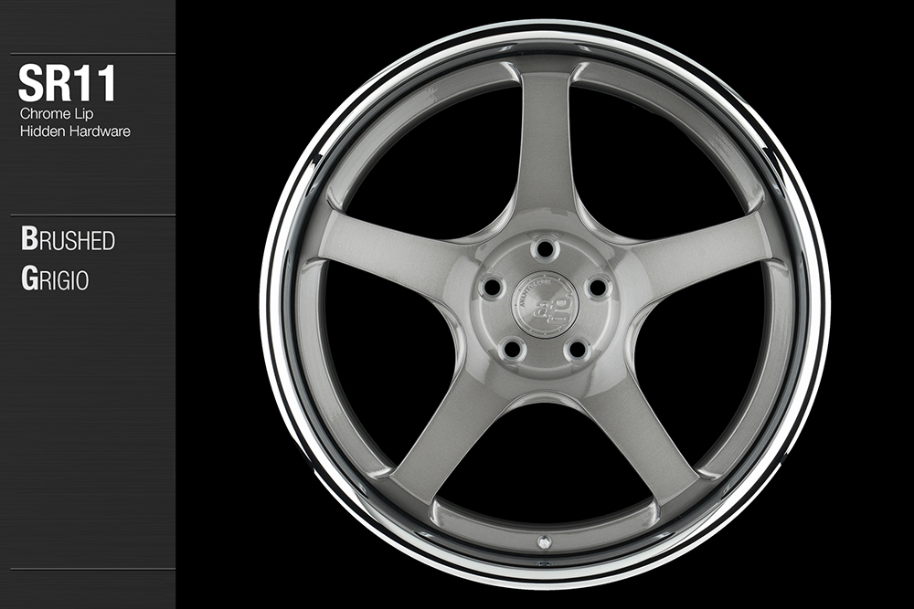 sr11-brushed-grigio-chrome-lip-hidden-avant-garde-wheels-01