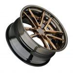 F521-Polished-Liquid-Bronze-noshadow-lay-1000
