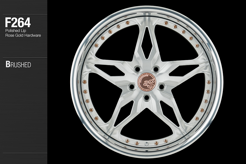 f264-brushed-polished-lip-avant-garde-wheels-01