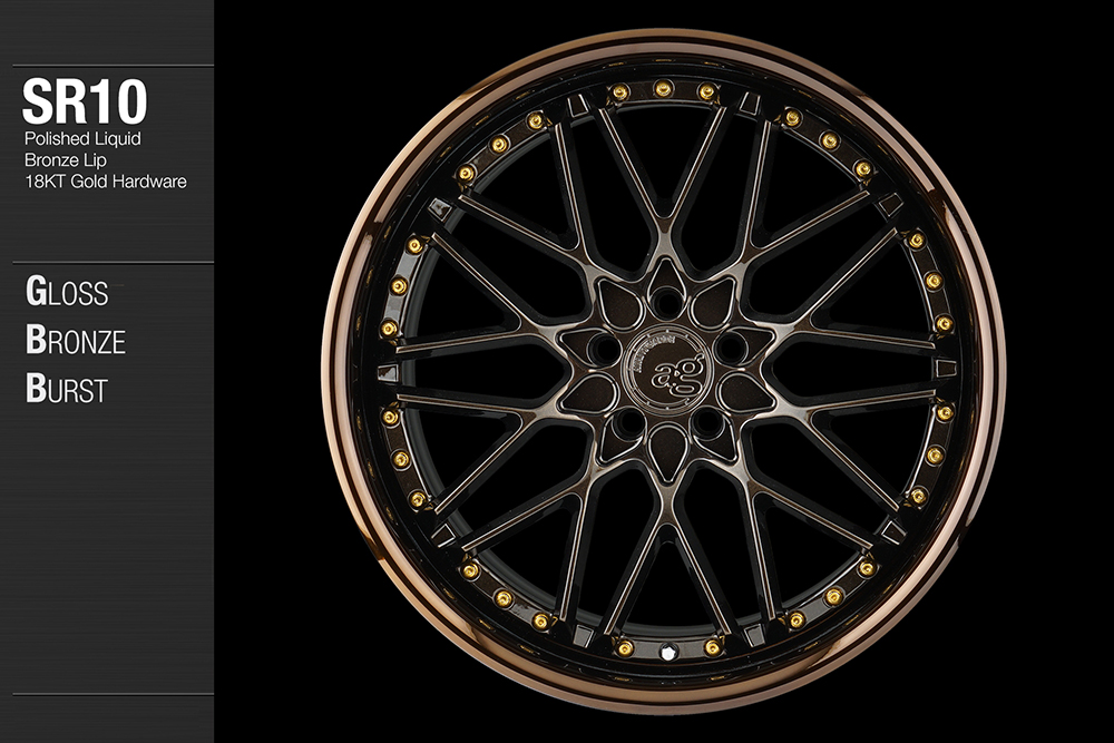 sr10-gloss-bronze-burst-polished-liquid-bronze-lip-avant-garde-wheels-01