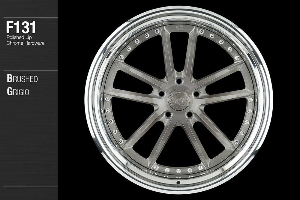 f131-brushed-grigio-polished-lip-avant-garde-wheels-01