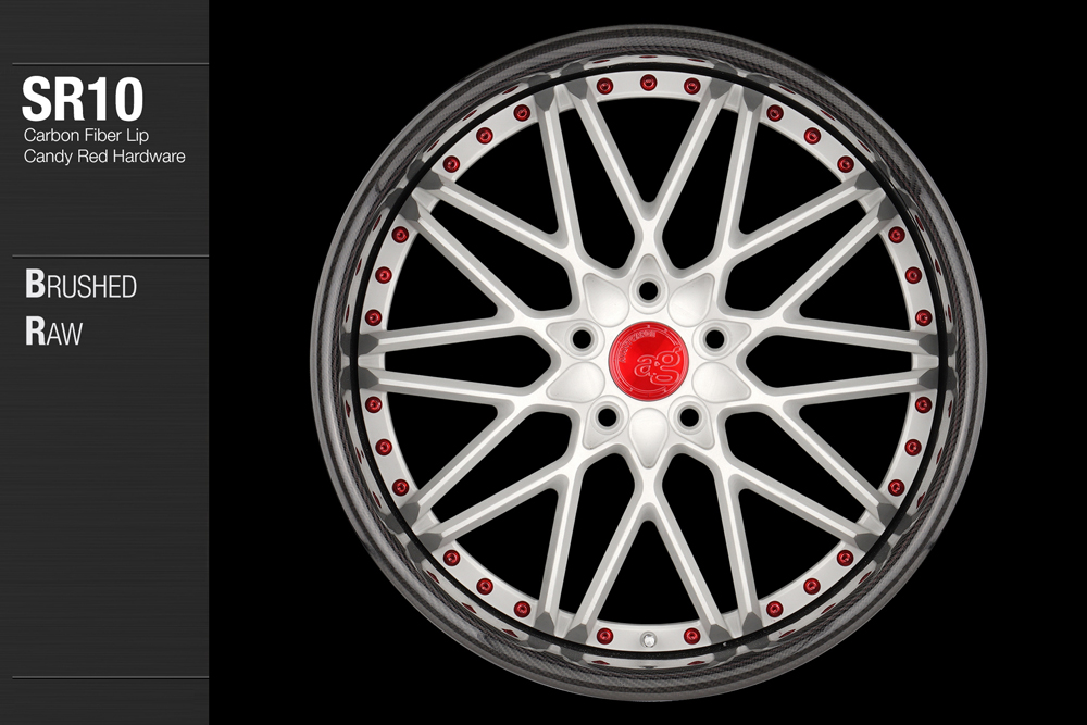 sr10-brushed-raw-cerakote-carbon-fiber-avant-garde-wheels-01