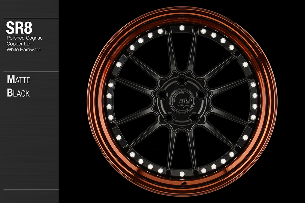 sr8-matte-black-polished-cognac-copper-lip-avant-garde-wheels-01
