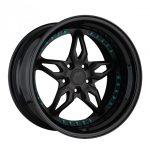 F164-Matte-Black-No-Shadow-1000