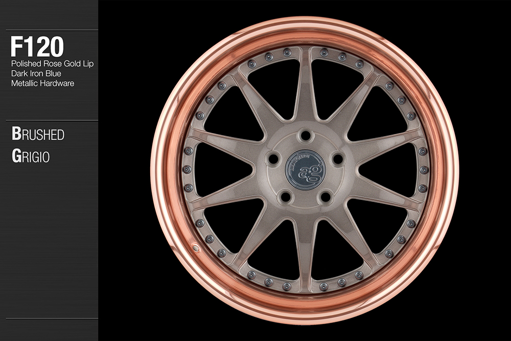 f120-brushed-grigio-polished-rose-gold-lip-avant-garde-wheels-01