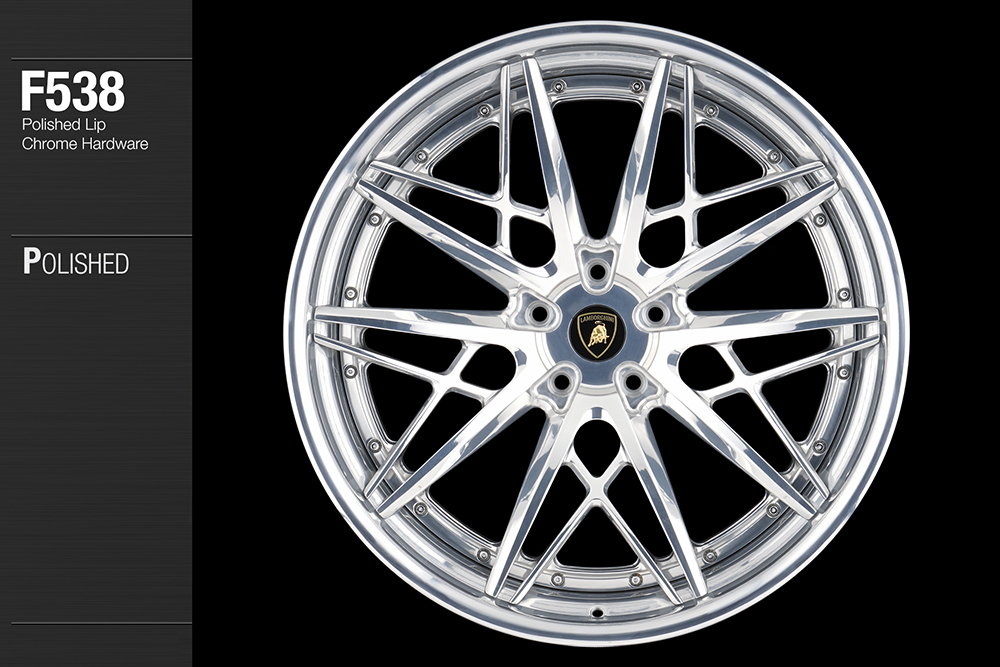f538-polished-lamborghini-avant-garde-wheels-01