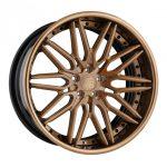 F463-Brushed-Monaco-Copper-shadow-wheel-1000