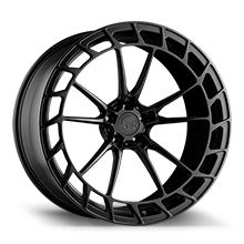 SRX01-Matte-Black-shadow-220